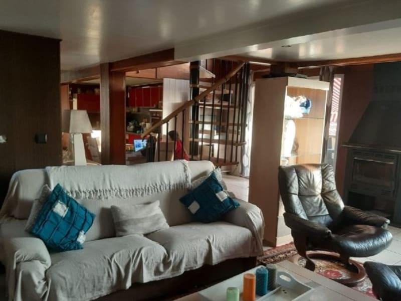 Venta  apartamento Arcachon 1250000€ - Fotografía 13
