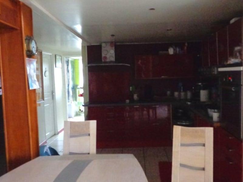 Venta  apartamento Arcachon 1250000€ - Fotografía 14