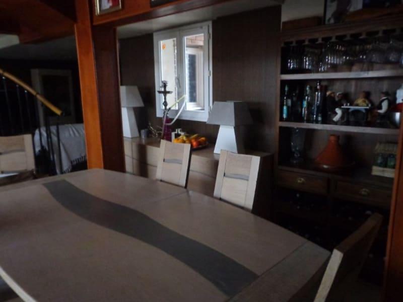 Venta  apartamento Arcachon 1250000€ - Fotografía 15