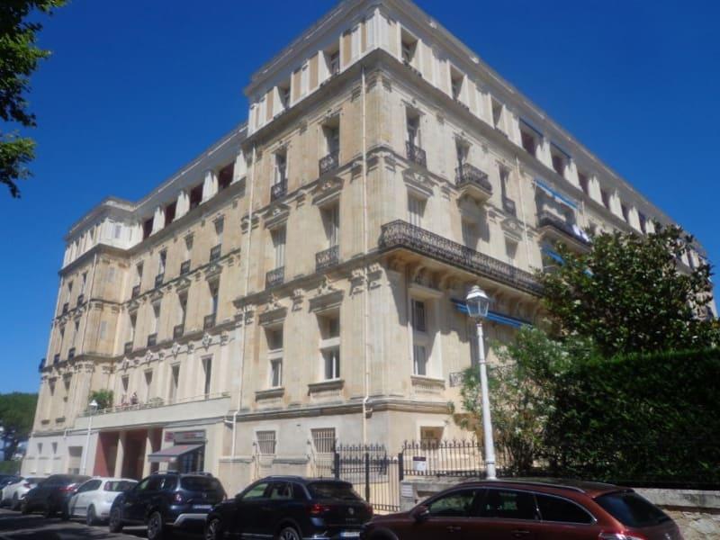 Venta  apartamento Arcachon 455500€ - Fotografía 10