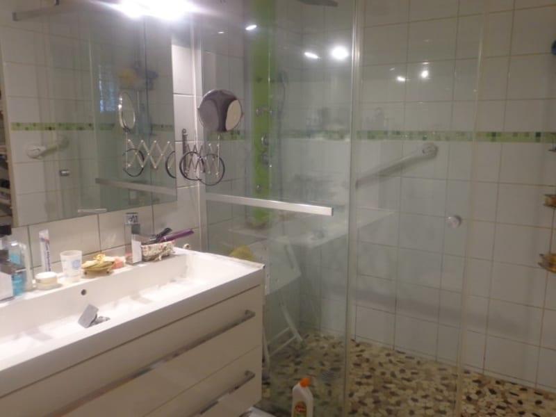Venta  apartamento Arcachon 455500€ - Fotografía 13