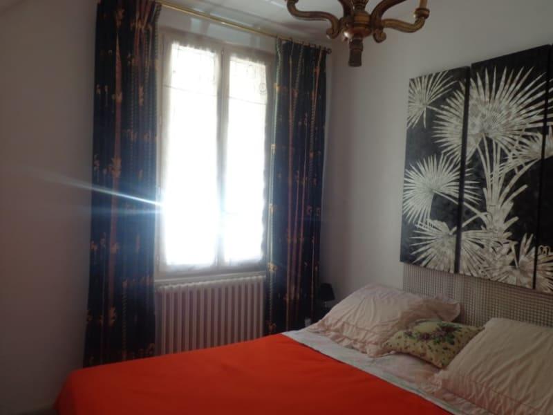 Venta  apartamento Arcachon 455500€ - Fotografía 17
