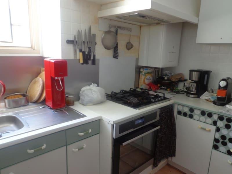 Venta  apartamento Arcachon 455500€ - Fotografía 19