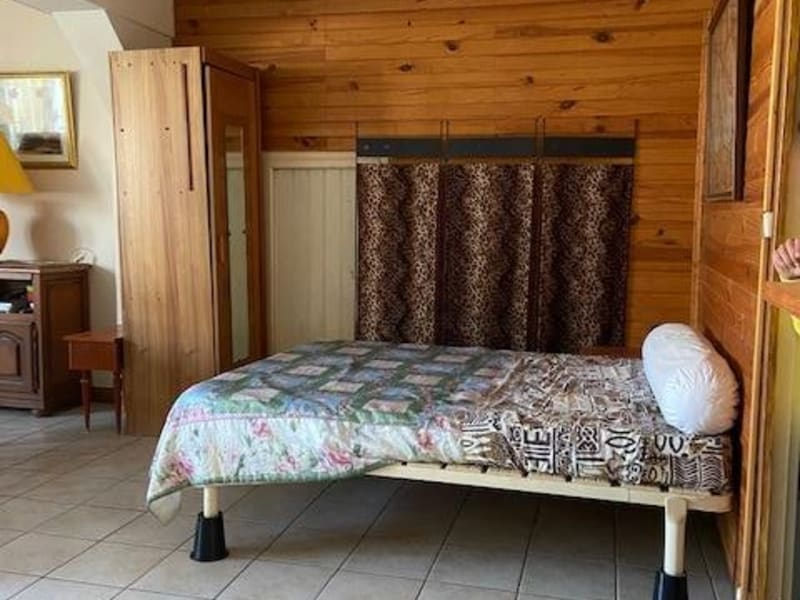 Venta  apartamento Arcachon 288500€ - Fotografía 18