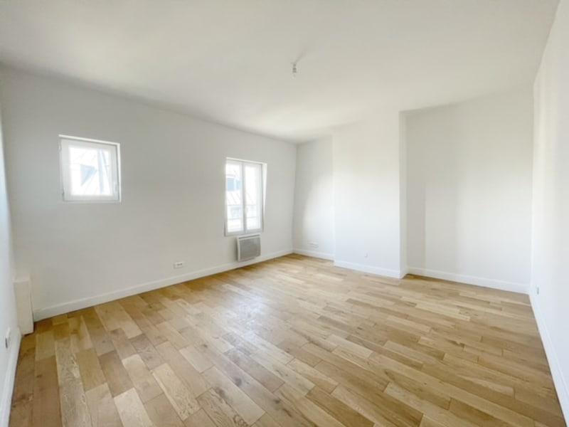 Vente appartement Paris 19ème 370000€ - Photo 9
