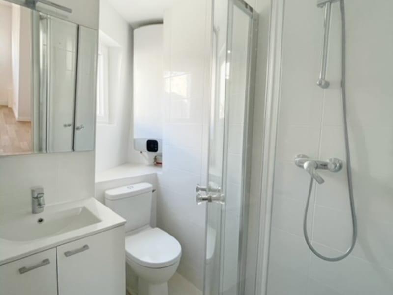 Vente appartement Paris 19ème 370000€ - Photo 12