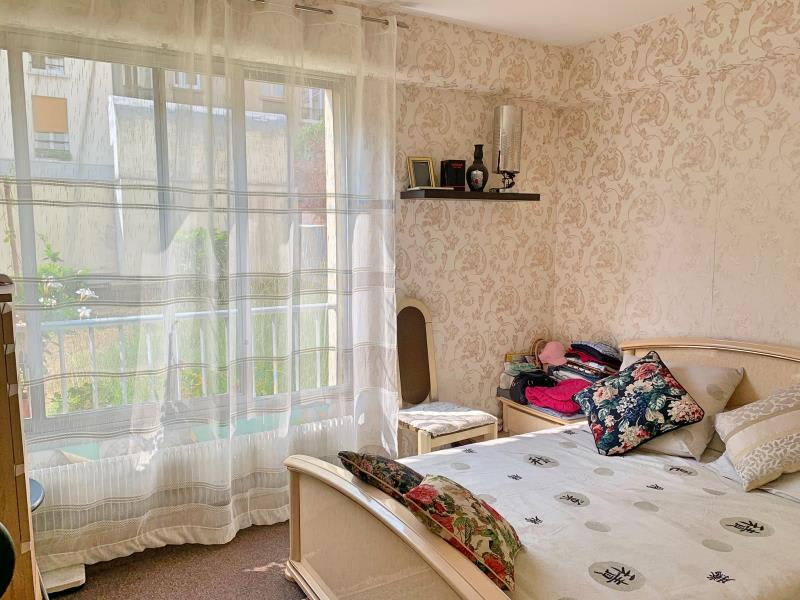 Vente appartement Paris 11ème 450240€ - Photo 13