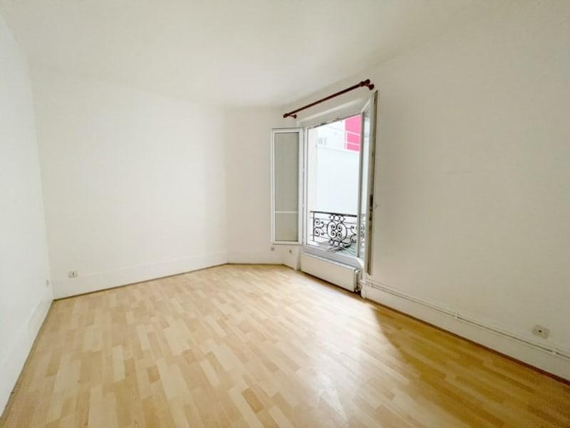 Vente appartement Paris 19ème 399000€ - Photo 8