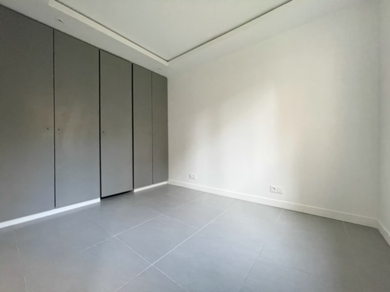 Vente appartement Boulogne billancourt 365000€ - Photo 12