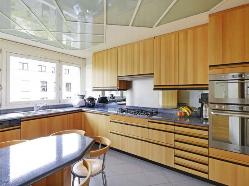 Vente appartement Paris 20ème 1285000€ - Photo 13