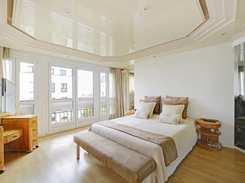 Vente appartement Paris 20ème 1285000€ - Photo 15