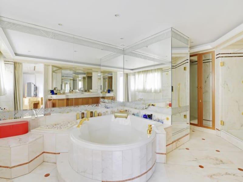 Vente appartement Paris 20ème 1285000€ - Photo 16