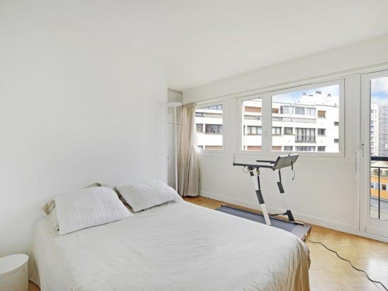 Vente appartement Paris 20ème 1285000€ - Photo 17