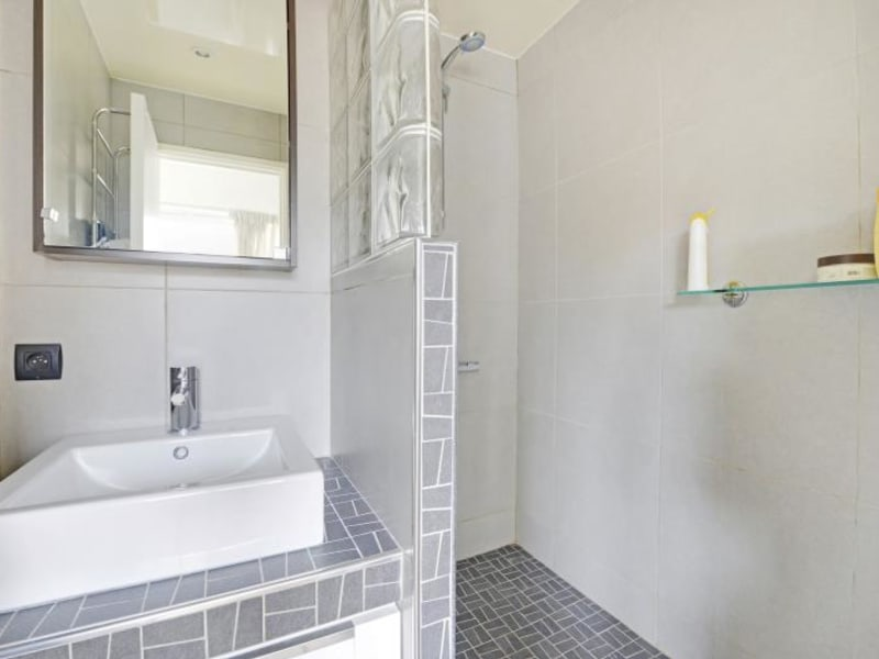 Vente appartement Paris 20ème 1285000€ - Photo 18