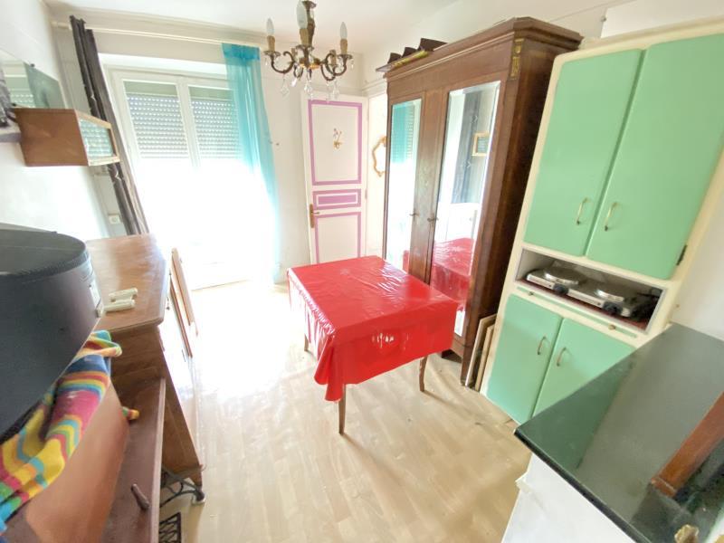 Sale apartment Paris 11ème 307000€ - Picture 6