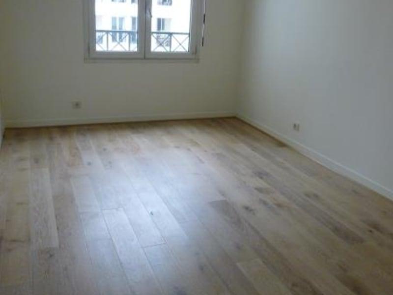 Sale apartment Charenton le pont 849000€ - Picture 3