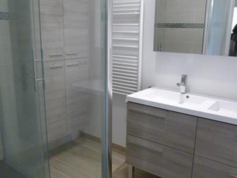 Sale apartment Charenton le pont 849000€ - Picture 4
