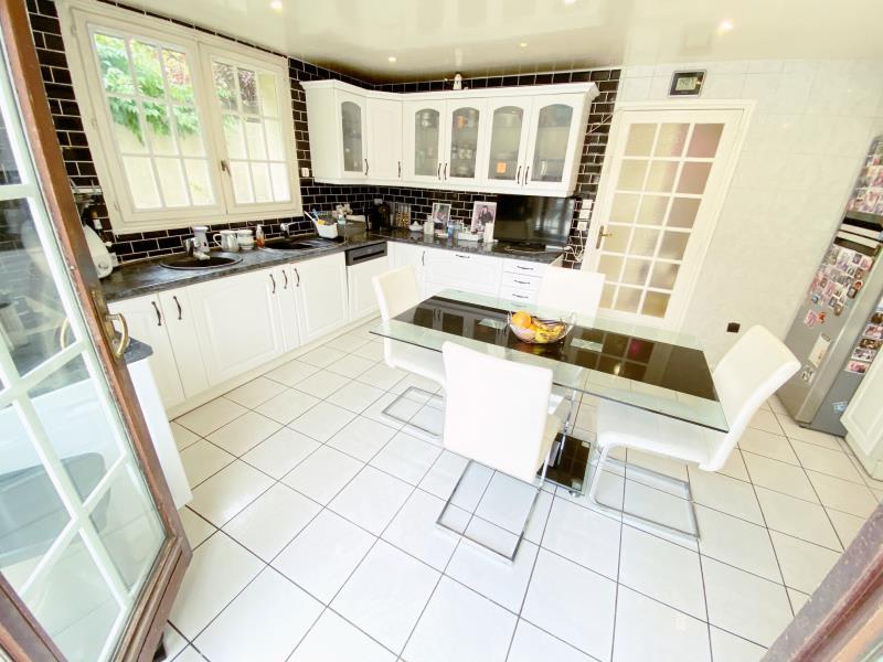 Sale house / villa Alfortville 720000€ - Picture 11