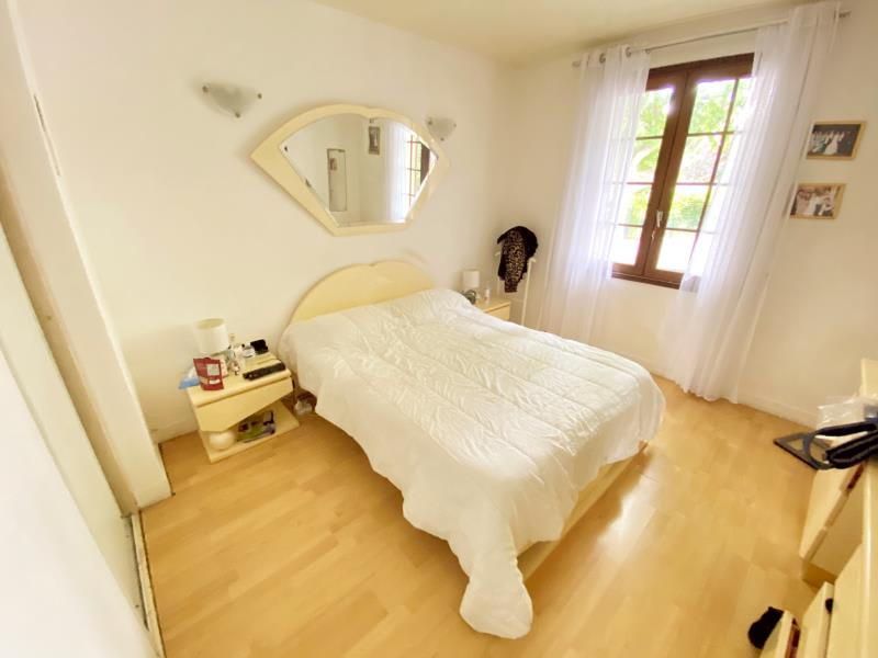 Sale house / villa Alfortville 720000€ - Picture 13