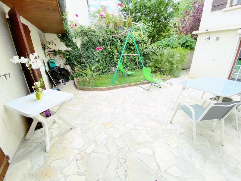 Sale house / villa Alfortville 720000€ - Picture 14