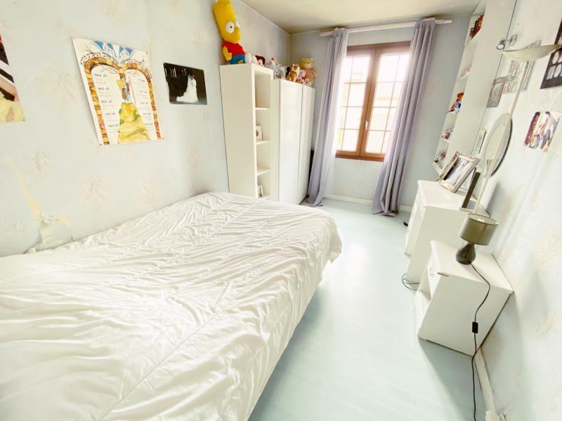 Sale house / villa Alfortville 720000€ - Picture 15
