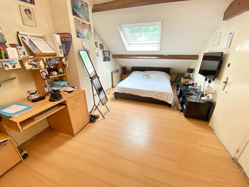 Sale house / villa Alfortville 720000€ - Picture 16