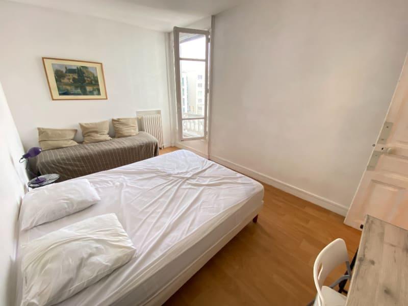 Sale apartment Vincennes 400000€ - Picture 11