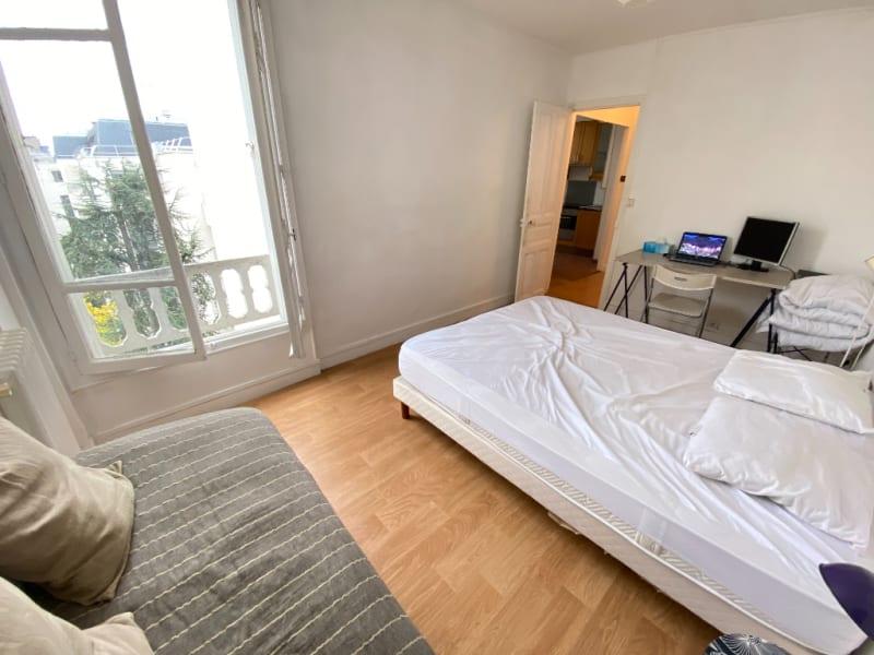 Sale apartment Vincennes 400000€ - Picture 12