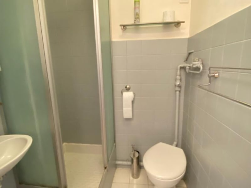 Sale apartment Vincennes 400000€ - Picture 14