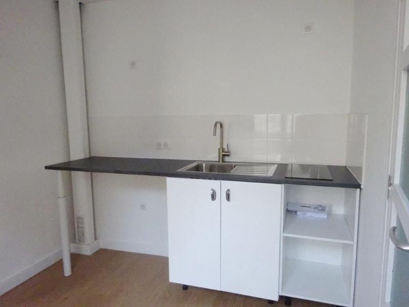 Sale apartment Paris 11ème 269000€ - Picture 9