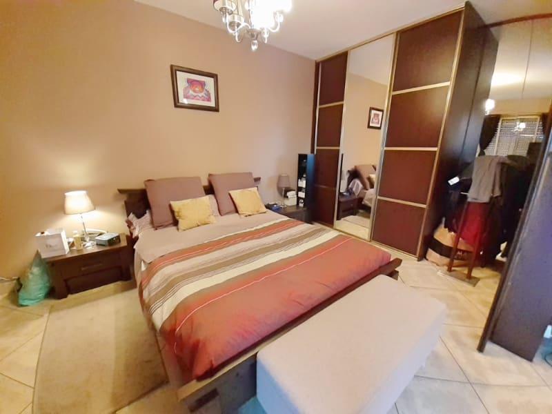 Sale apartment Paris 19ème 650000€ - Picture 12