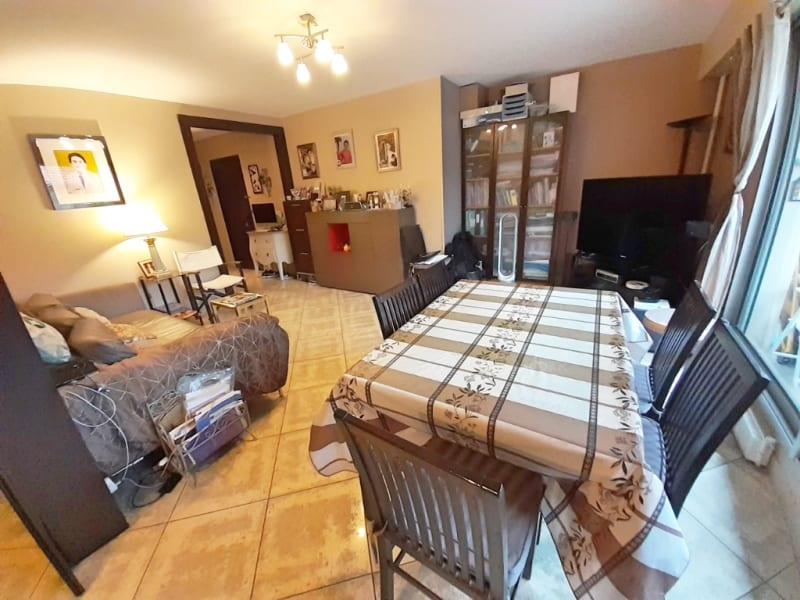 Sale apartment Paris 19ème 650000€ - Picture 13