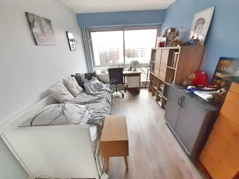Sale apartment Paris 19ème 650000€ - Picture 14