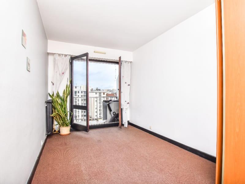 Vente appartement Paris 20ème 860000€ - Photo 14