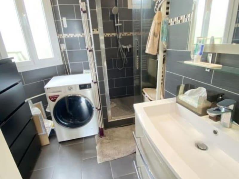 Vente appartement Paris 12ème 499000€ - Photo 16