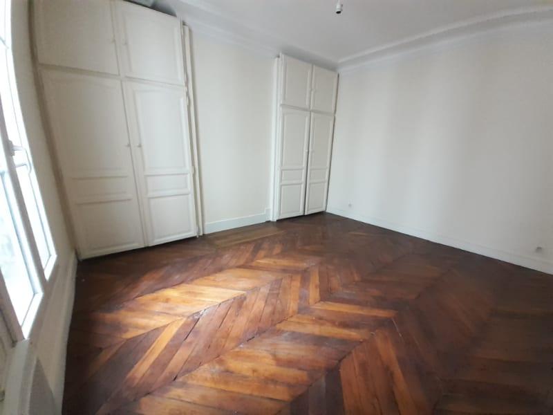 Sale apartment Paris 19ème 570000€ - Picture 6