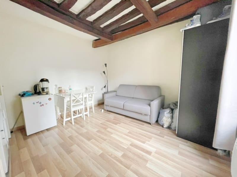 Location appartement Paris 11ème 800€ CC - Photo 8