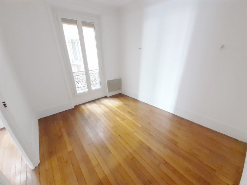 Sale apartment Paris 11ème 455000€ - Picture 13