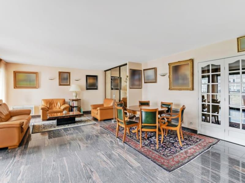 Vente appartement Paris 20ème 1290000€ - Photo 12