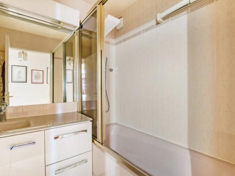 Vente appartement Paris 20ème 1290000€ - Photo 17