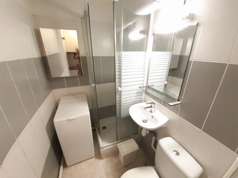 Vente appartement Paris 18ème 174000€ - Photo 12