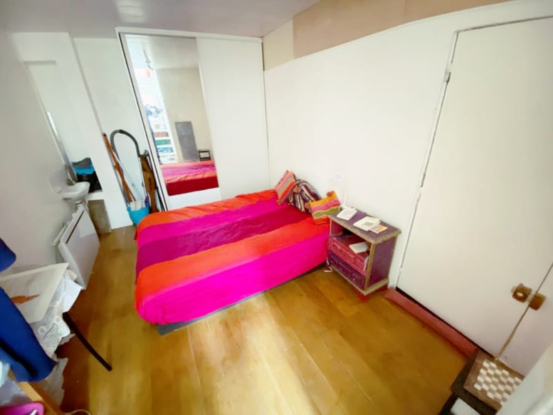Vente appartement Paris 2ème 618000€ - Photo 12