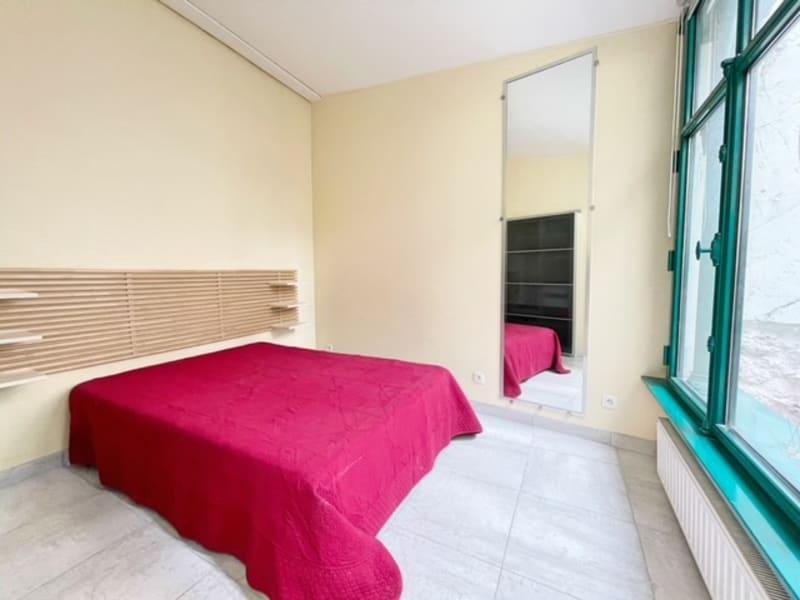 Vente appartement Paris 20ème 499000€ - Photo 18