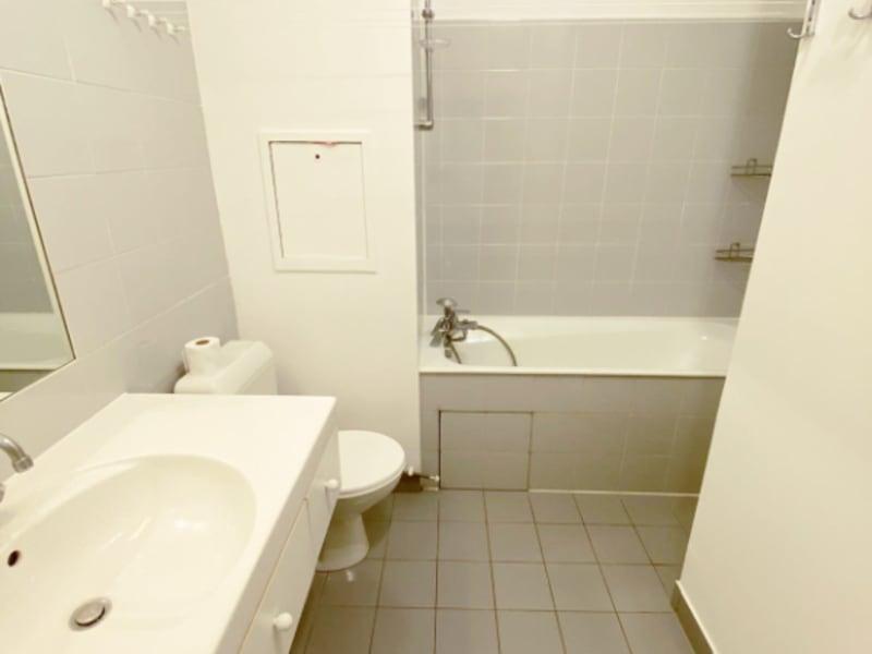 Vente appartement Paris 20ème 345000€ - Photo 16