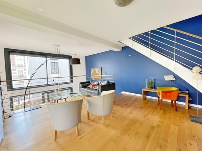 Vente appartement Montreuil 995000€ - Photo 14