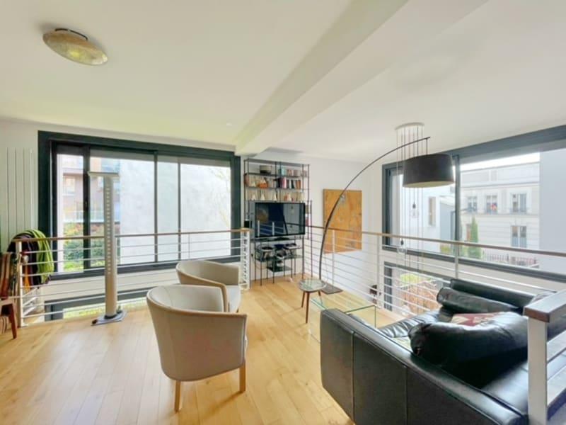 Vente appartement Montreuil 995000€ - Photo 15