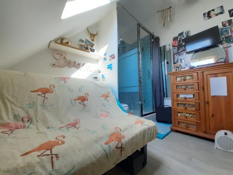 Vente appartement Paris 9ème 110000€ - Photo 5