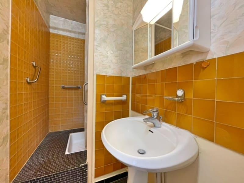 Vente appartement Paris 20ème 899000€ - Photo 16