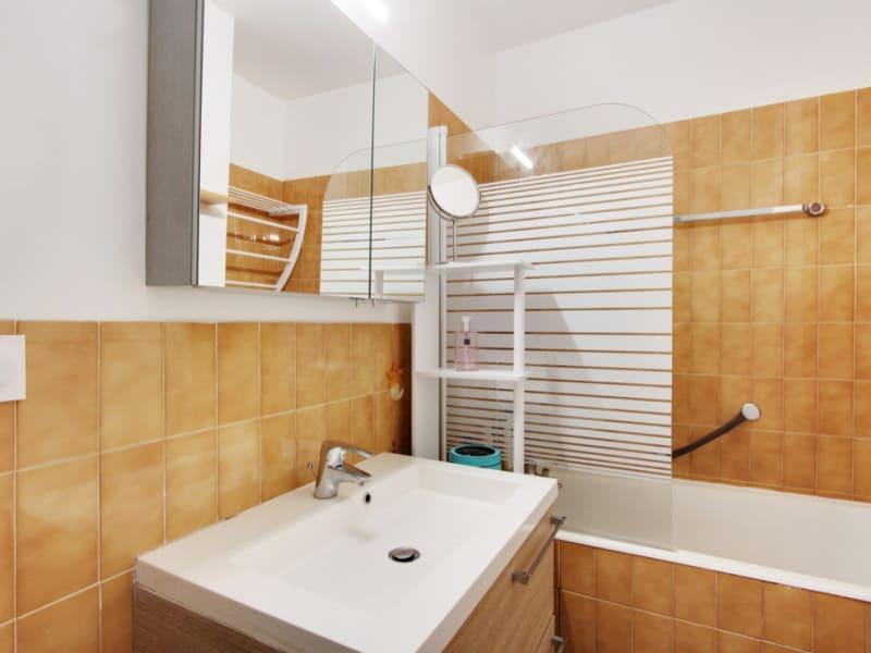 Vente appartement Paris 20ème 415000€ - Photo 18