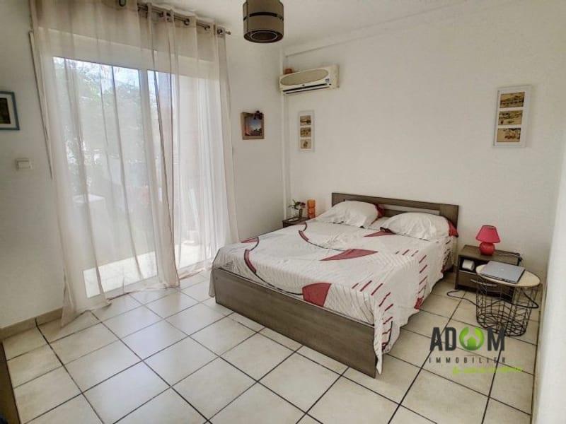Revenda apartamento Saint-paul 230000€ - Fotografia 10